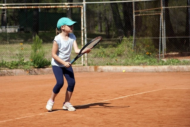 tenis_camp_zaton_2014_tk_futur (12)
