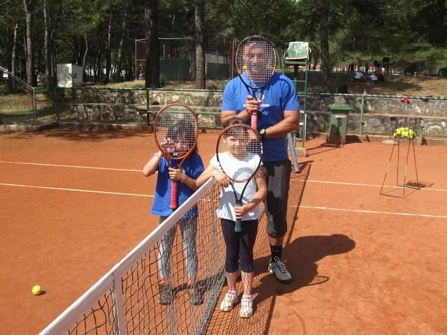 tenis_camp_zaton_2014_tk_futur (125)