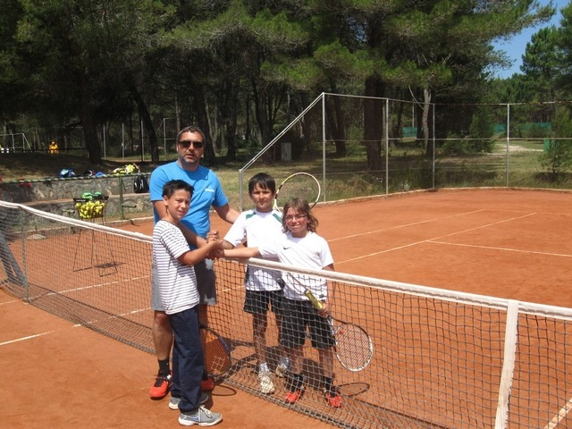 tenis_camp_zaton_2014_tk_futur (127)