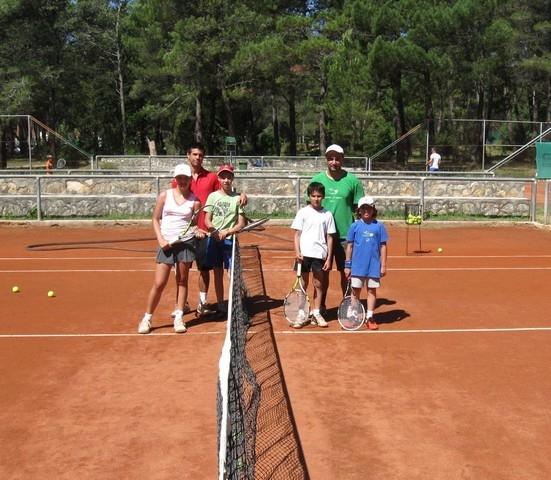 tenis_camp_zaton_2014_tk_futur (14)