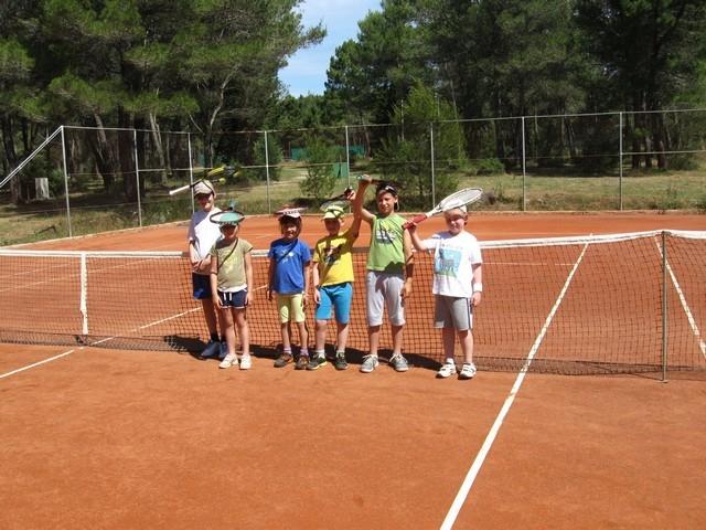 tenis_camp_zaton_2014_tk_futur (16)