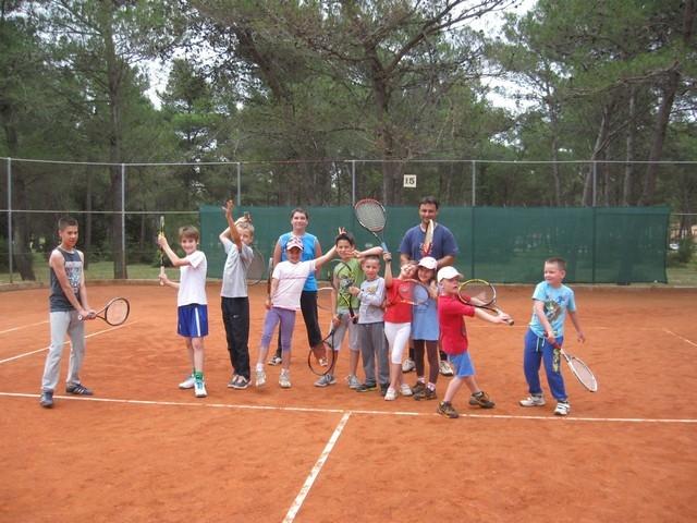 tenis_camp_zaton_2014_tk_futur (35)