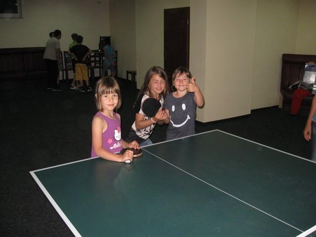 tenis_camp_zaton_2014_tk_futur (43)