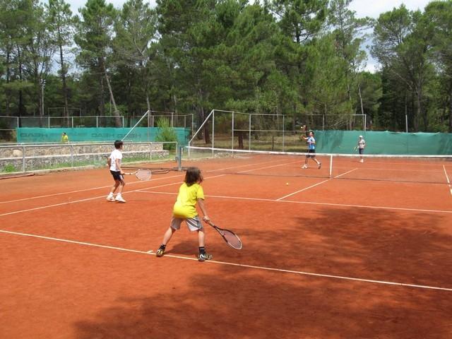 tenis_camp_zaton_2014_tk_futur (53)