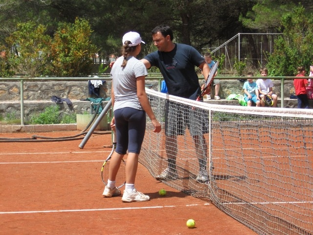 tenis_camp_zaton_2014_tk_futur (58)
