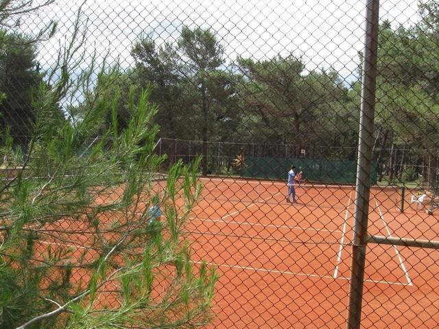 tenis_camp_zaton_2014_tk_futur (76)