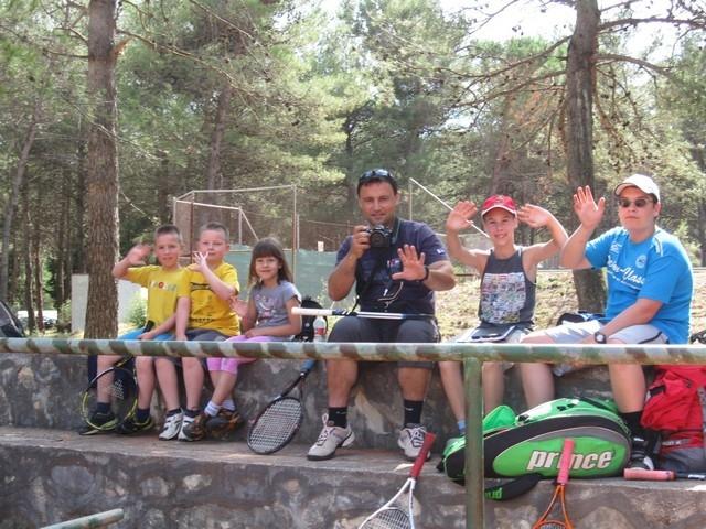 tenis_camp_zaton_2014_tk_futur (85)