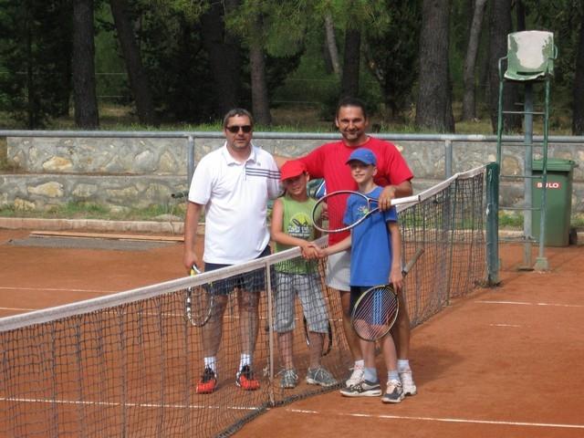 tenis_camp_zaton_2014_tk_futur (89)