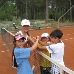 tenis_camp_zaton_2014_tk_futur (100)