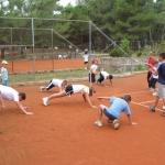 tenis_camp_zaton_2014_tk_futur (123)