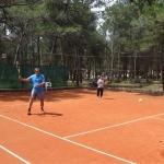 tenis_camp_zaton_2014_tk_futur (126)