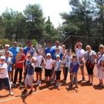 tenis_camp_zaton_2014_tk_futur (131)
