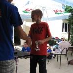 tenis_camp_zaton_2014_tk_futur (145)