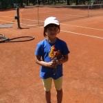 tenis_camp_zaton_2014_tk_futur (17)