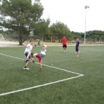 tenis_camp_zaton_2014_tk_futur (23)