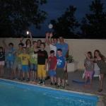 tenis_camp_zaton_2014_tk_futur (29)