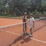 tenis_camp_zaton_2014_tk_futur (3)