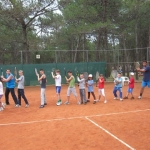 tenis_camp_zaton_2014_tk_futur (36)