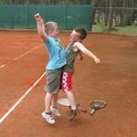 tenis_camp_zaton_2014_tk_futur (48)
