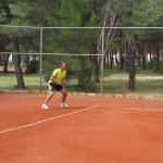 tenis_camp_zaton_2014_tk_futur (54)