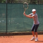 tenis_camp_zaton_2014_tk_futur (57)