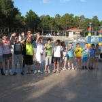 tenis_camp_zaton_2014_tk_futur (71)