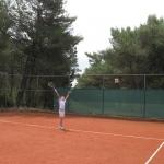 tenis_camp_zaton_2014_tk_futur (78)