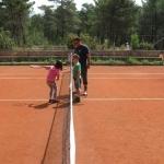 tenis_camp_zaton_2014_tk_futur (79)
