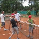 tenis_camp_zaton_2014_tk_futur (95)