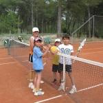 tenis_camp_zaton_2014_tk_futur (99)