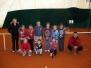Turnir Lavići Masters sezona zima 2011/2012