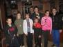Slike sa 11. turnira za djecu Lavići , održanog 03.12.2011g