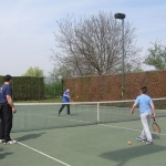 play-and-stay-turnir-gr-1-tk-futur-35