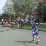 play-and-stay-turnir-gr-1-tk-futur-65