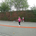 turnir-play-and-stay-grupa-2-28