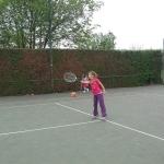 turnir-play-and-stay-grupa-2-29