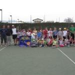 turnir-play-and-stay-grupa-2-3