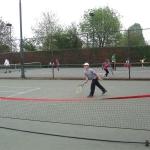 turnir-play-and-stay-grupa-2-30
