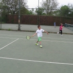 turnir-play-and-stay-grupa-2-31