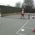 turnir-play-and-stay-grupa-2-4