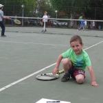 turnir-play-and-stay-grupa-2-5