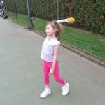 turnir-play-and-stay-grupa-2-6