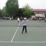turnir-play-and-stay-grupa-2-8