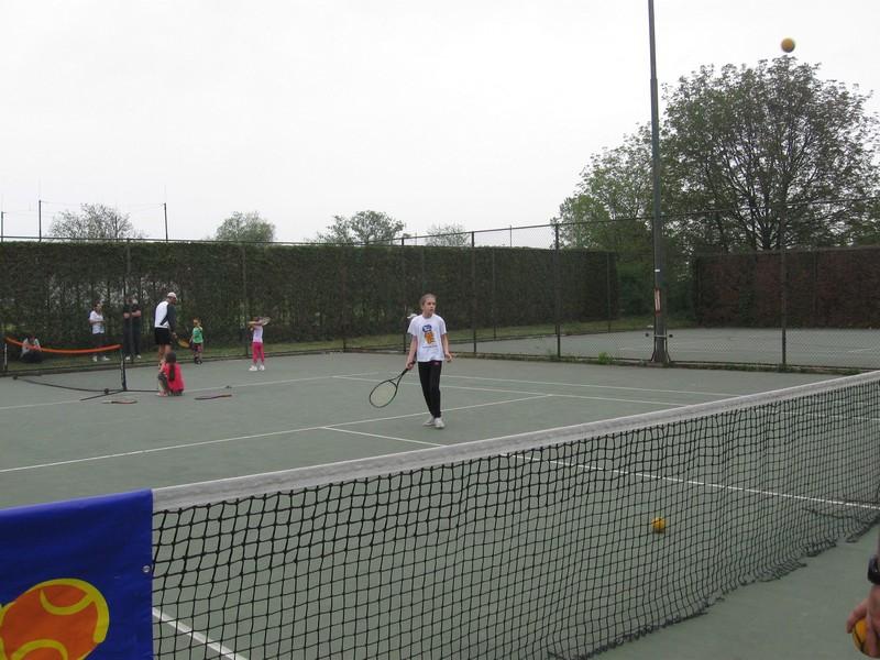 turnir-play-and-stay-grupa-2-1