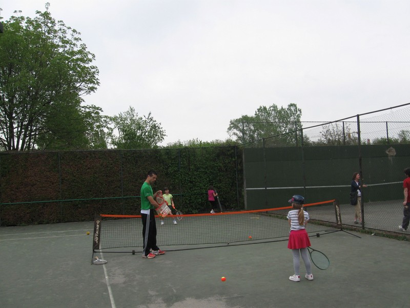 turnir-play-and-stay-grupa-2-16