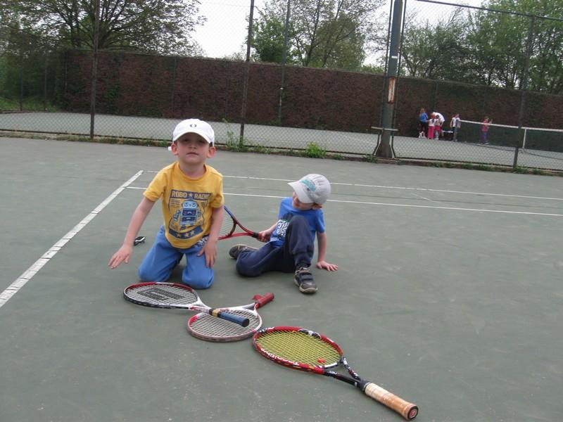 turnir-play-and-stay-grupa-2-7