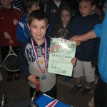 turnir-play-and-stay-tc-oranice-2013-30