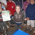 turnir-play-and-stay-tc-oranice-2013-32