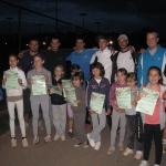 turnir-play-and-stay-tc-oranice-2013-34