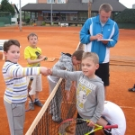turnir-play-and-stay-tc-oranice-2013-37